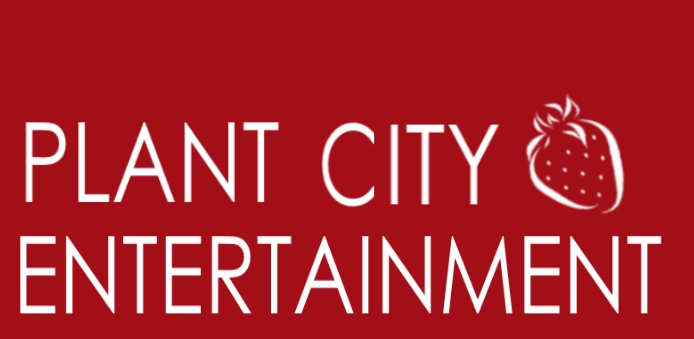 Plant City Entertainment